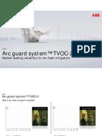 1SFC170004N0201 TVOC-2 main presentation 2017