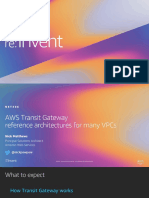 REPEAT_1_AWS_Transit_Gateway_reference_architectures_for_many_VPCs_NET406-R1.pdf