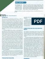 docuri.com_working-capital-case-study.pdf