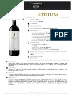 atrium_merlot_2016__castellano__mtsa_exportación