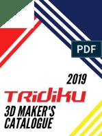 268340_Tridiku Catalogue