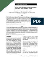 4038-14126-1-PB.pdf