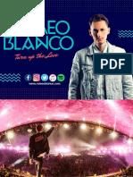 ROMEO-BLANCO-EPK-5