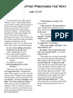 lesson_7_john_the_baptist_prepares_the_way.pdf