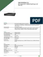 Smart-UPS_SMX2000RMLV2U_APC