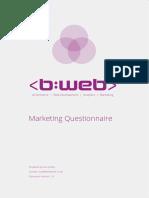 Marketing-Questionnaire.pdf