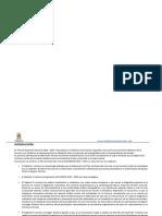 PLADECO_COQUIMBO_2019-2023 (2)
