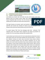 Ustek Spv Kanal Timur.pdf