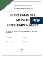 RECOMPOSICION DEL CAPITALISMO MUNDIAL AMARELY.docx