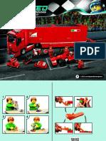 6132910.pdf