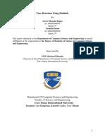 rm.pdf
