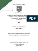 142755412-Template-Pak-Def.docx