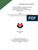 S_PEM_1301627_Title.pdf