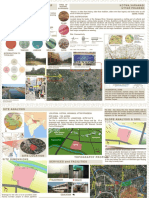 408388952-Undergraduate-Architectural-Thesis-Site-and-Village-Study.pdf