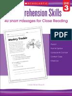 New-Scholastic-Comprehsion-Skills-Grade-3-pdf.pdf