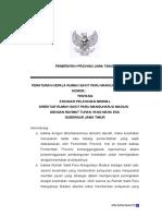 1. STANDART PELAYANAN MINIMAL_Revisi.doc