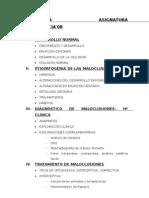 Clases_de_Ortodoncia