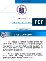 Module_No.-7-CGP-G12._Name-of-authors