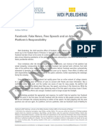 CSR and Competition - facebook-fake-news-free-speech-internet-platforms-responsibility-inspection_copy.pdf
