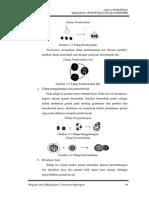 hal 44 45 kp umum.pdf