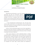 Effects of empo-WPS Office.doc