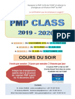 pmp_class_session_2020
