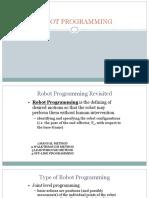 Robotprogramming 150410030304 Conversion Gate01