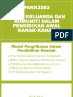 PAKK3293.pptx