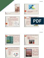 competenciamatematica.pdf