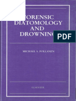 Forensic Diatomology and Drowning By M. S. Pollanen.pdf