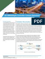 Huawei Agile Controller-Campus Datasheet_SD-WAN.pdf