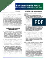 confesion-de-accra.pdf