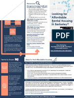 Affordable housing resources brochure 3-12-18 (1)