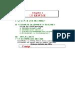 1AS le résumé .pdf