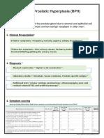 Benign Prostatic Hyperplasia (BPH).pdf