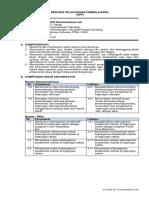 RPP Kelas 3 T.7.2.4 - Websiteedukasi.com.docx