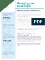 managing-your-blood-sugar.pdf