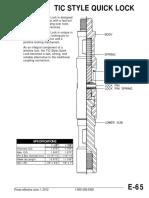 TIC-Wireline Tools and Equipment Catalog_部分190.pdf