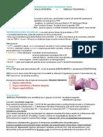 6.Trombembolism Pulmonar.pdf