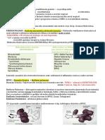 1.BPOC.pdf