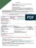 2.Pneumonii.pdf