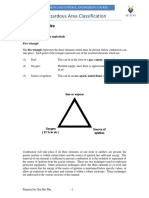 06_Hazardous Area classification and Explosion Protection