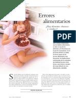 Errores alimentarios.pdf