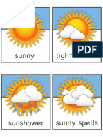 weather-cards-vol1.pdf