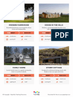 house-price-cards-vol1
