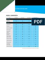 lynx-brochure-2018-web.pdf
