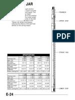 TIC-Wireline Tools and Equipment Catalog_部分149