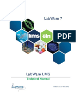 LabWare-7 Technical Manual v03.pdf