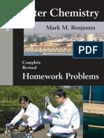 HomeworkProblems