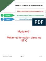 M01-Métier-et-formation-NTIC-TDI.pdf